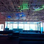 Neonkonst, IIS -Internetstiftelsen i Sverige, Spektra Neon AB